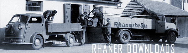 Banner Rhaner Downloads
