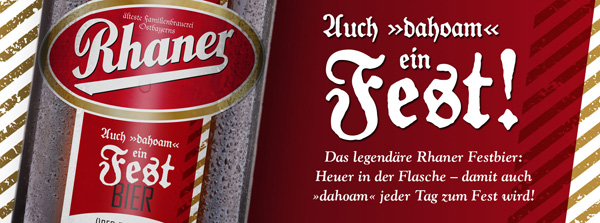 tl_files/images/biere/Festbier_FB_Header 600 x223.jpg