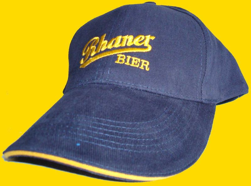 tl_files/images/webladerl/baseball-cap-vorn.jpg